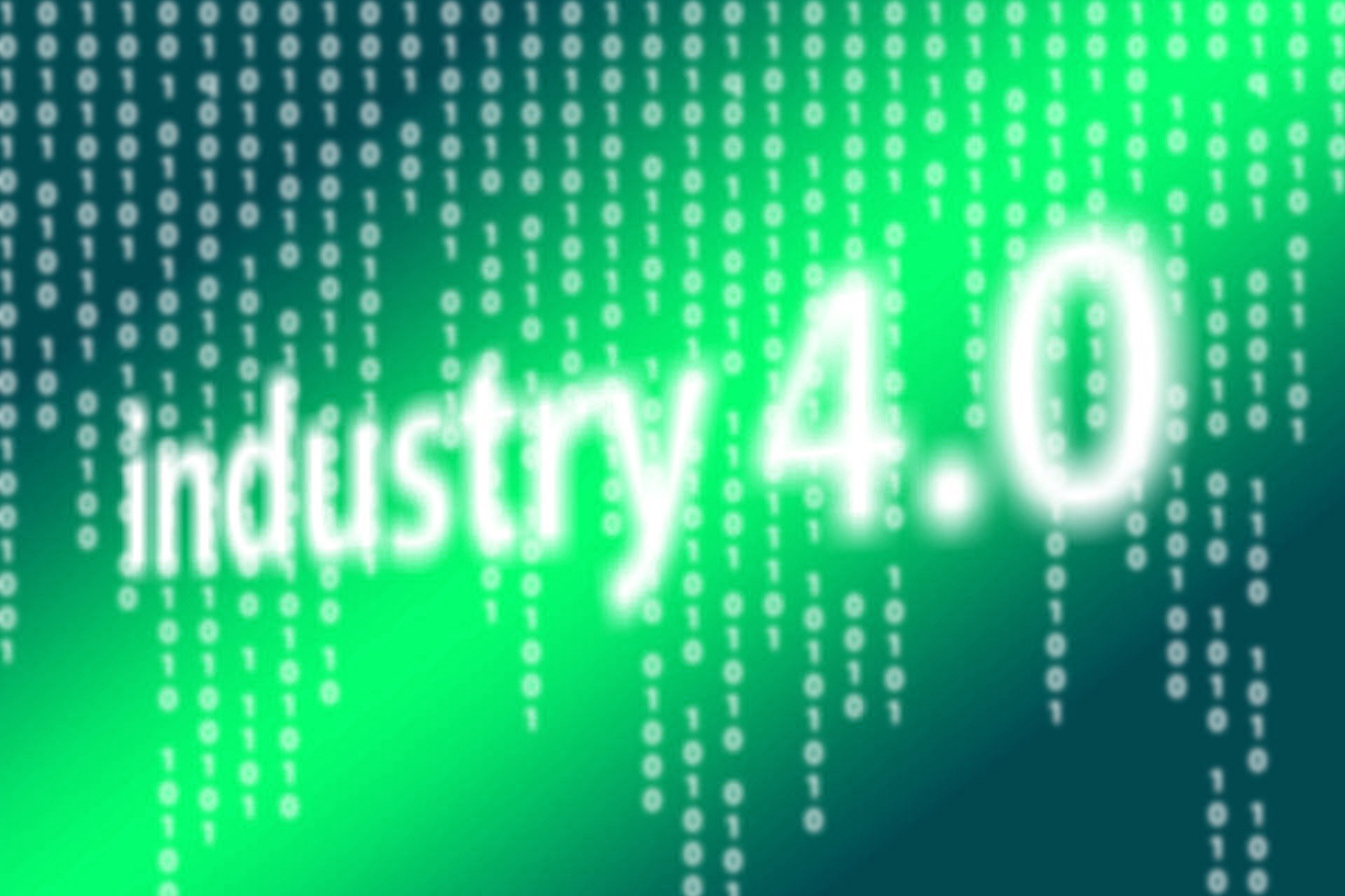 Industry40-IGW